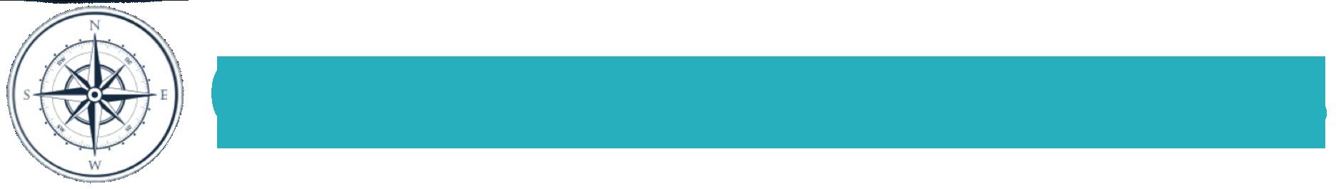 Compass Legal Associates