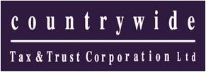 countrywide-Tax-and-Trust